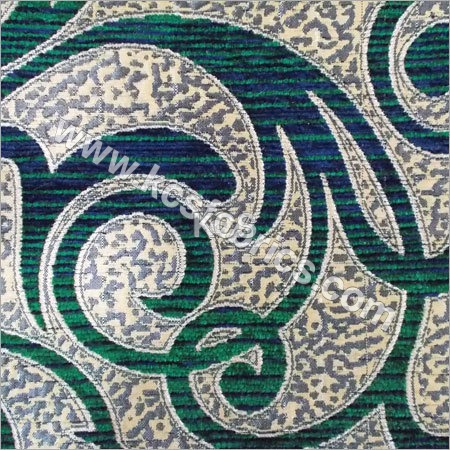Modern Upholstery Shaneel Fabric