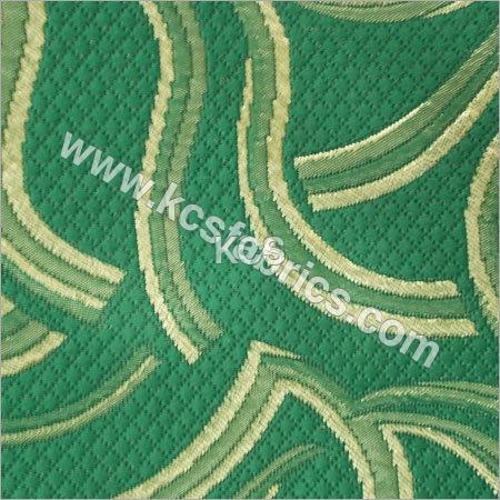 Quilt Fabric 54