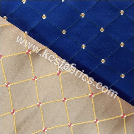 Modern Cushion Fabrics
