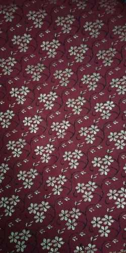 Textile Furnishing Fabric