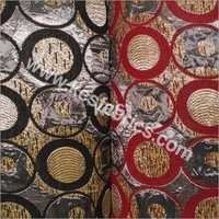 Soft Furnishing Fabrics 54