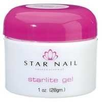 Star Nail UV Gel