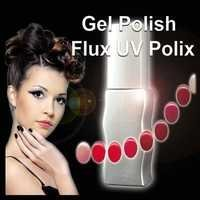 UV Gel Polish