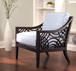 living room chair in new delhi delhi dealers traders rh tradeindia com
