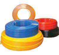PU Nylon Tubing