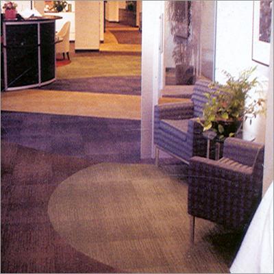 Carpets & Carpet Tile