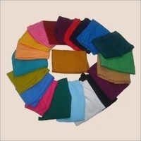 Fabasia Coloured Leggings