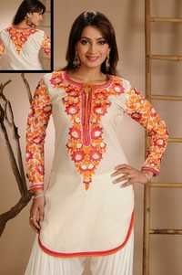 PATILYA SUIT