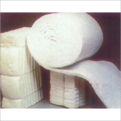 Ceremic Thermal Insulation