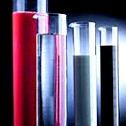 4-Chloro pthahlicid mono sodium salt