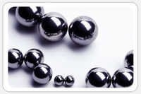430L Stainless Steel Balls