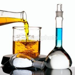 3,5 Diamino Benzonic Acid