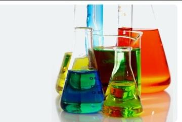4 Nitro 2 Amino Phenol 6 Sulphonic Acid