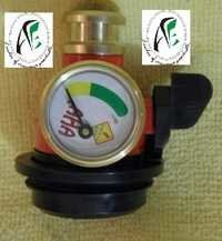 gas safety device supplier