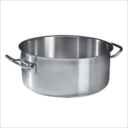 Kitchenware Casseroles