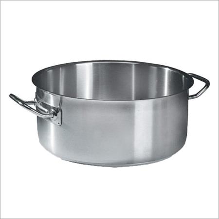 Kitchenware Casseroles