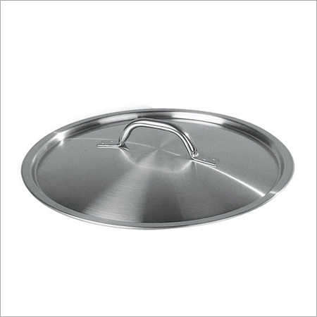 Kitchen Cookware Lids
