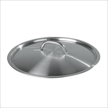Cookware Lids