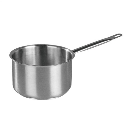 Sauce Pans