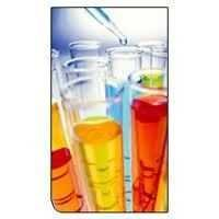 Di-Tert-Butylphenol