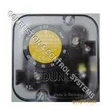 Dungs GW50A4 Pressure Switch