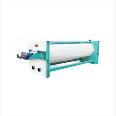 Cylinder Grader