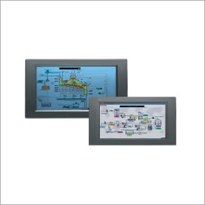 Bch Touch Panels