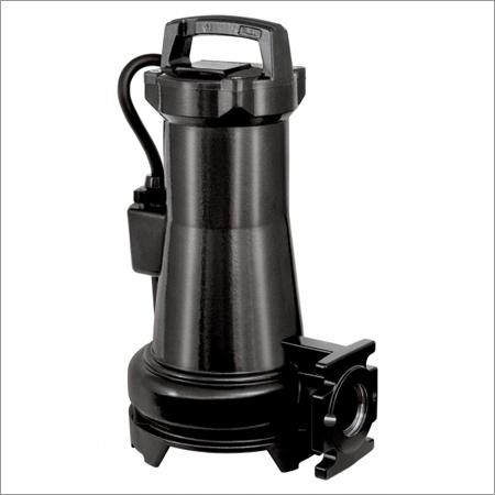 ESPA Make Drainage Pumps