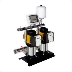 ESPA Make  Pressurization Booster Sets