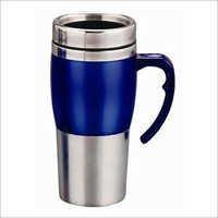 Tall Travel Mug