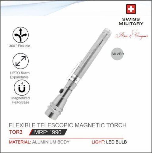 Ringer T Shirts