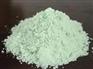 Phenyl Propalamine