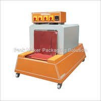 Box Packing Machine