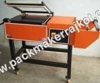 Sealer Machines