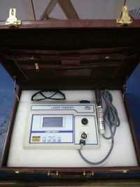 Physio Laser Equipment