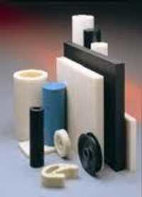 Cast Nylon products