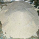 Calcium Sodium Caseinate