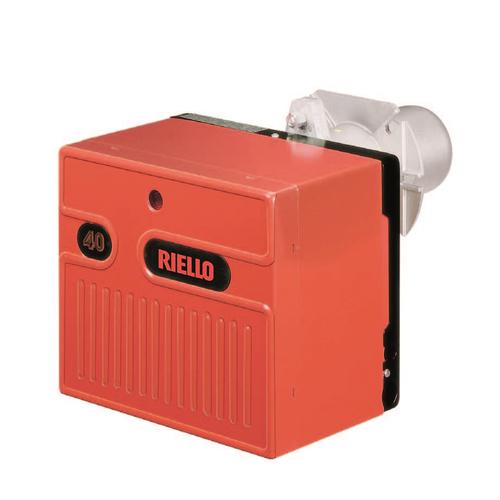 Riello Gas Burner FS8