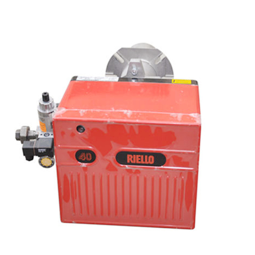 Riello FS3 Gas Burner