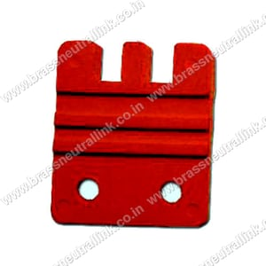 Finger Type Bus Bar Supports