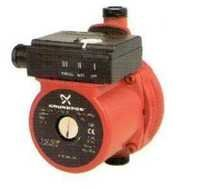 Grundfos Single Shower Pressure Booster Pump
