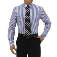 Mens Office Shirts