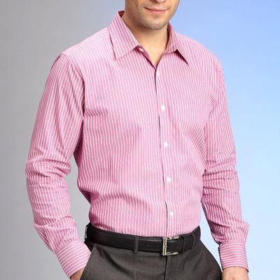 New Style Mens Shirts
