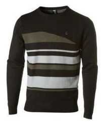 Gents Sweater