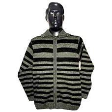 Full Zip Sweaters