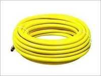 Rubber Air Hose for Pneumatic Purposes