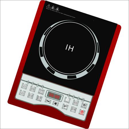 Press Button Type (DAS3-60)