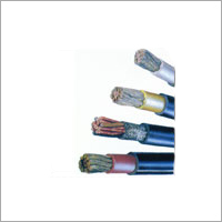 Specialty Cables and Wires