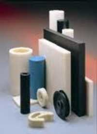 Nylon Tubes,Rods & sheets