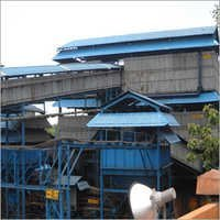 Coal Beneficiation Plant